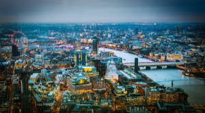 view-from-the-shard-752315_1280
